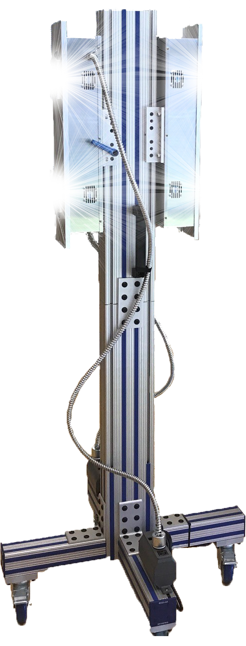 Mobile UV Disinfection.png