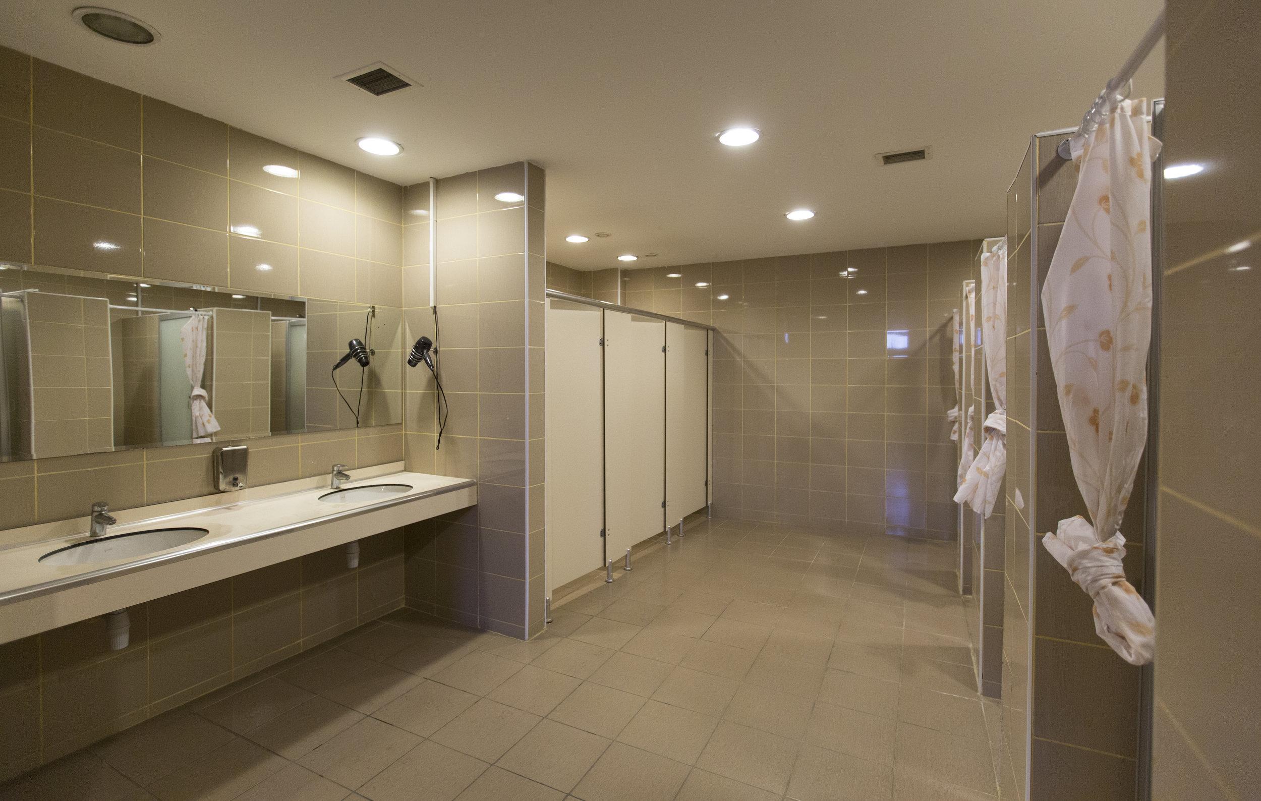 Clean Bathrooms.jpg