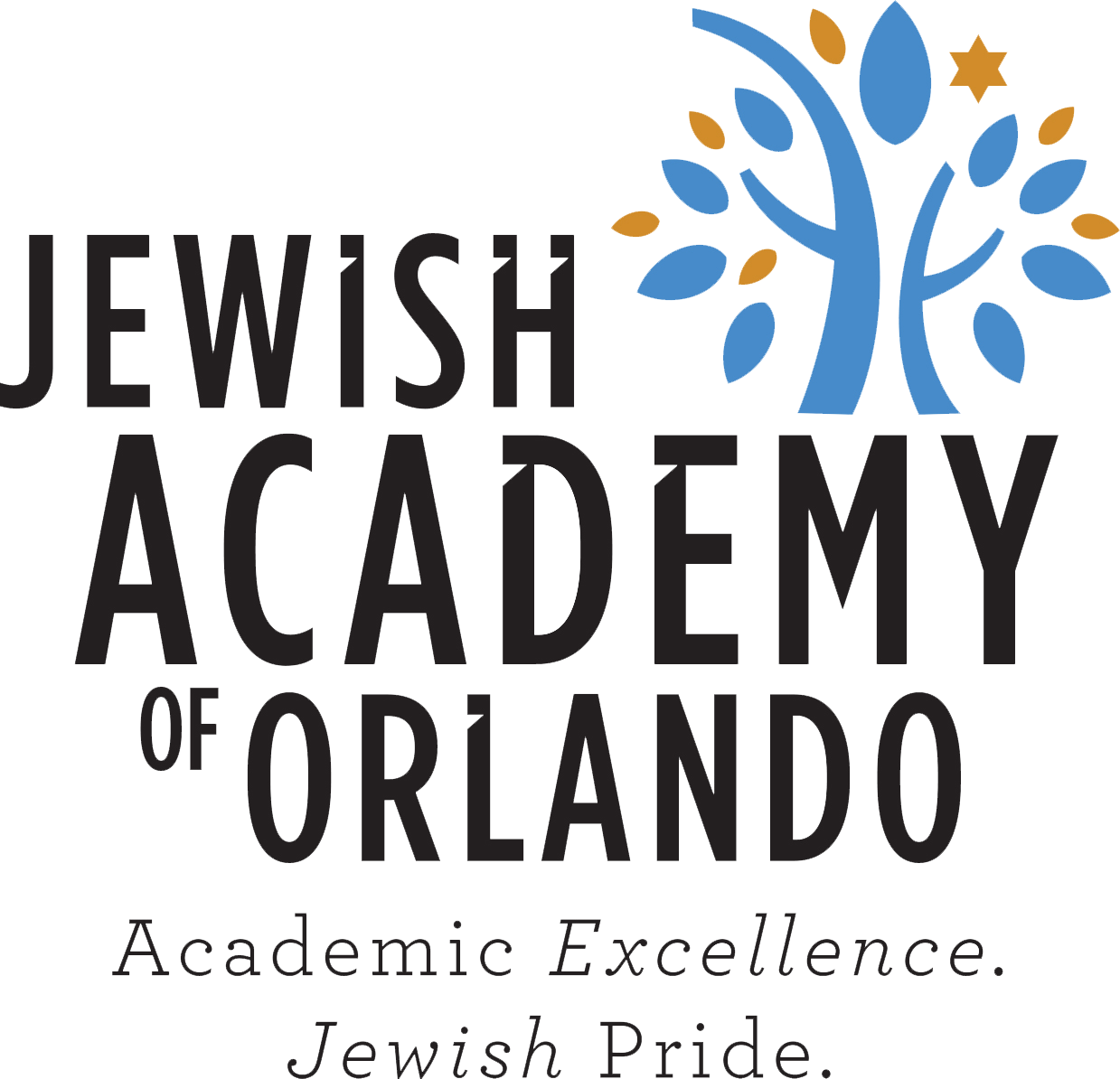 Jewish Academy.png