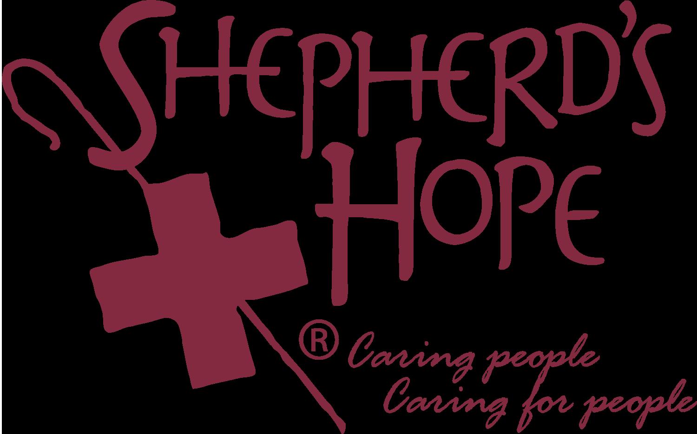 ShepherdsHope_Logo_1C_7638.png