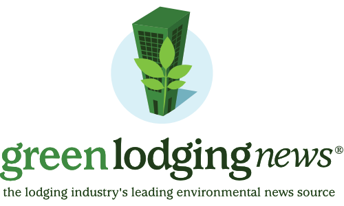 green-lodging-news-logo.png