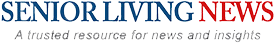senior_living_news_logo.png