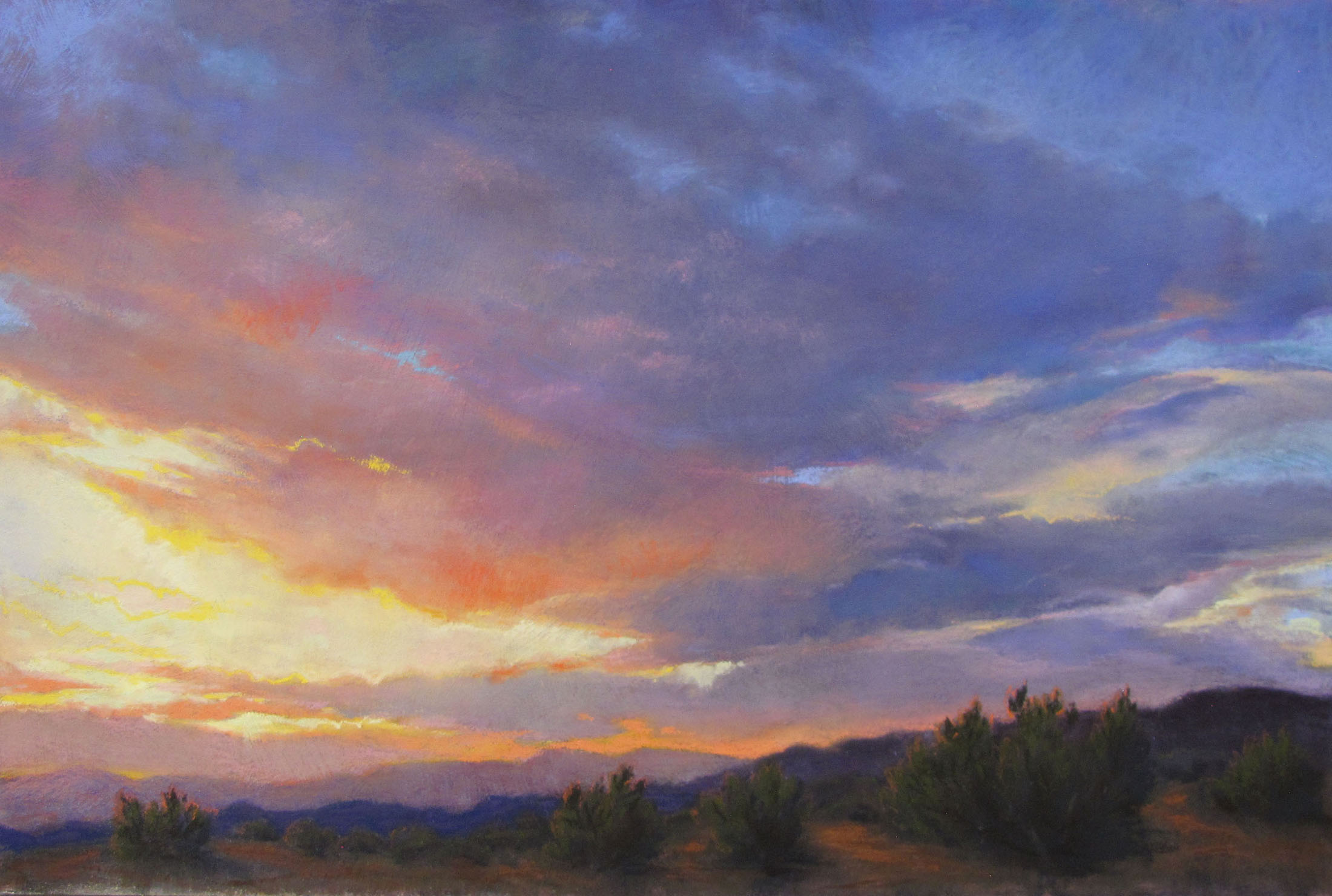 Day's End 24x36.jpg