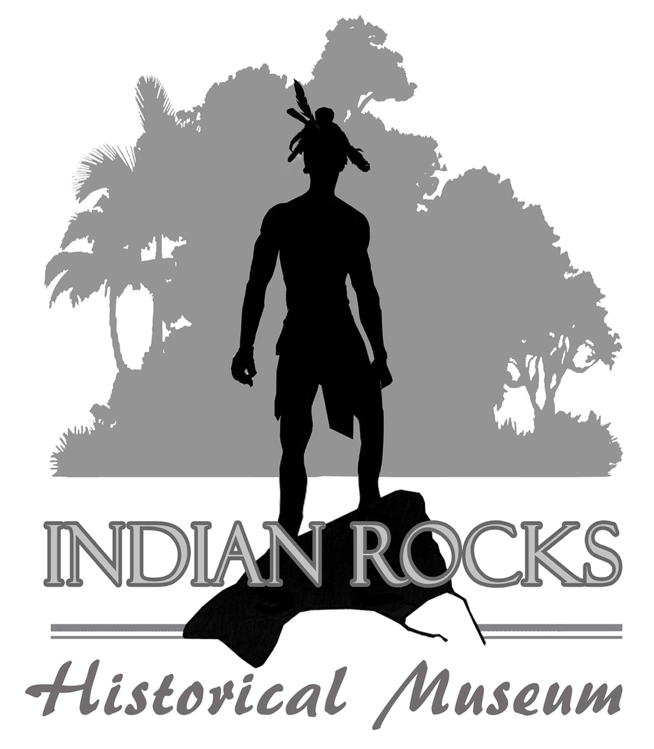IRB Historical Museum.jpg