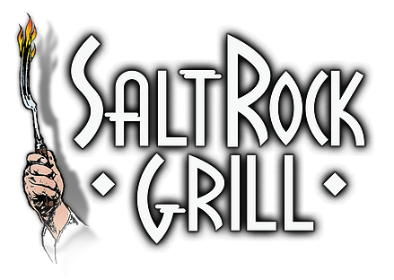 salt-rock-grill.png