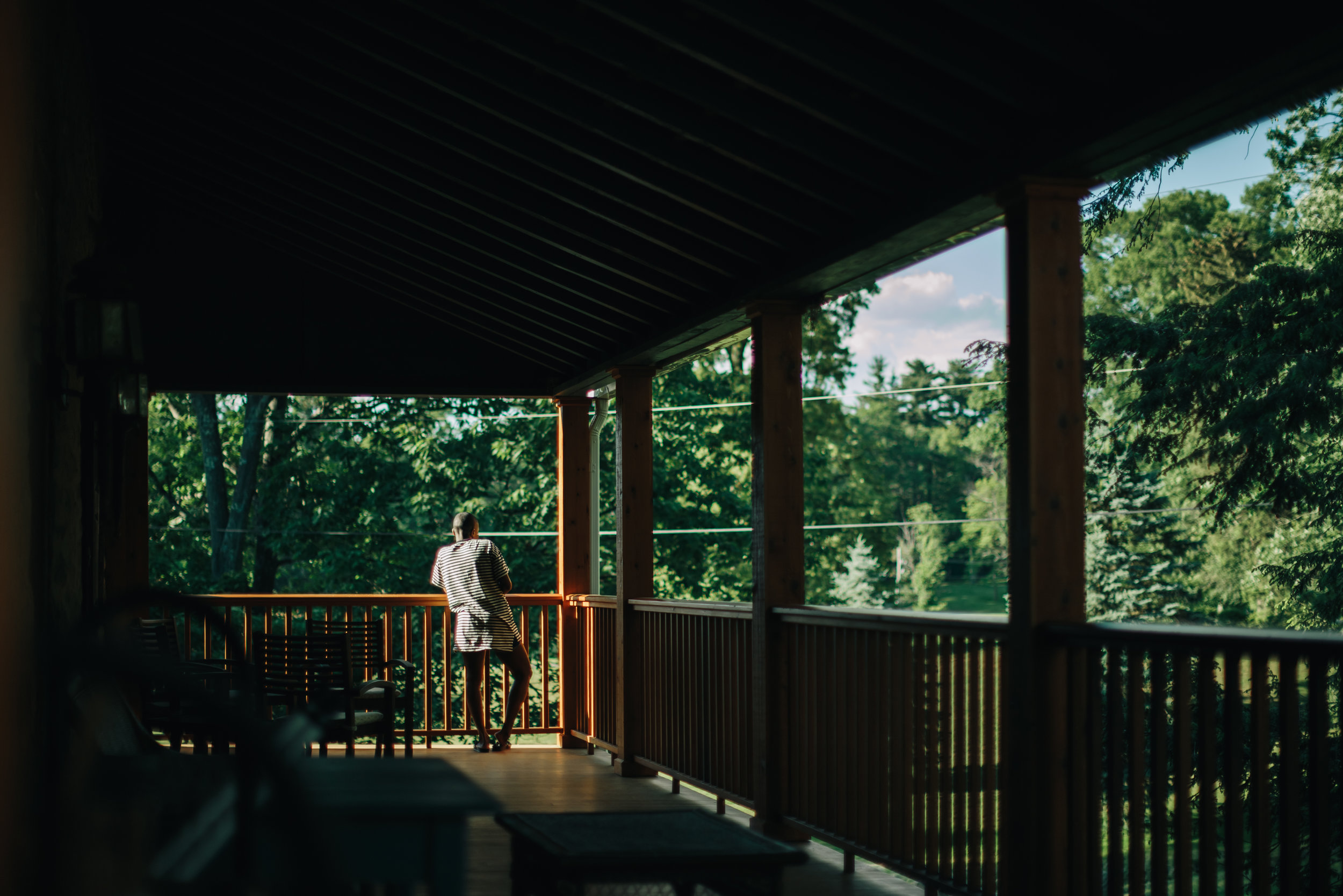 Blue House Side Porch.jpg