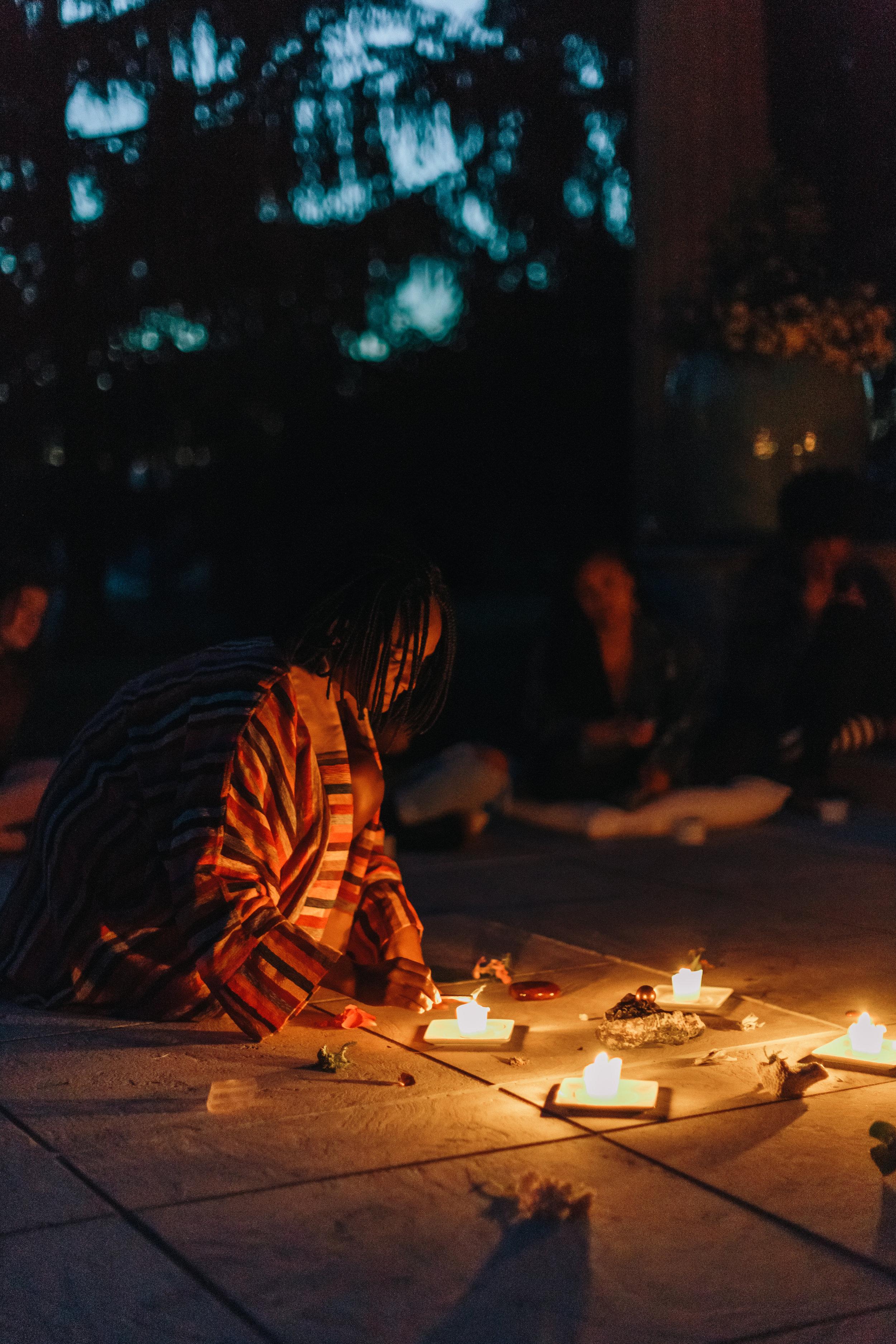 Full Moon Ceremony Ritual.jpg