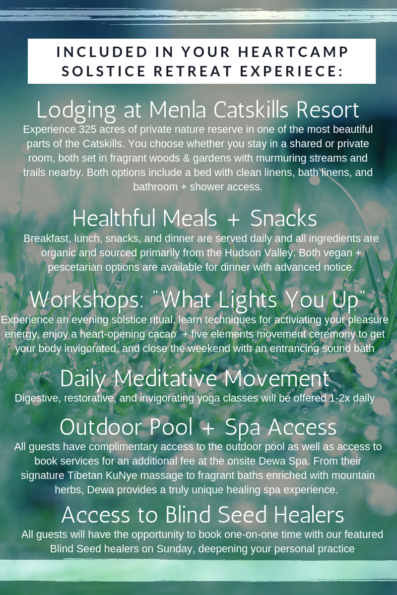 HeartCamp Infographic.png