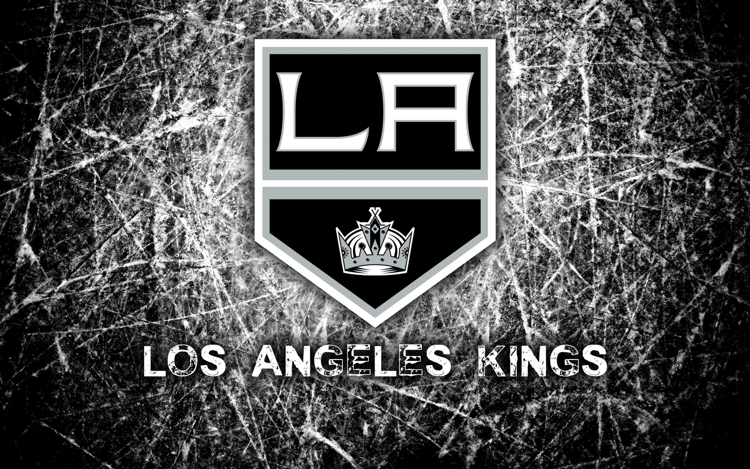 The Official Realtors of the Los Angeles Kings -