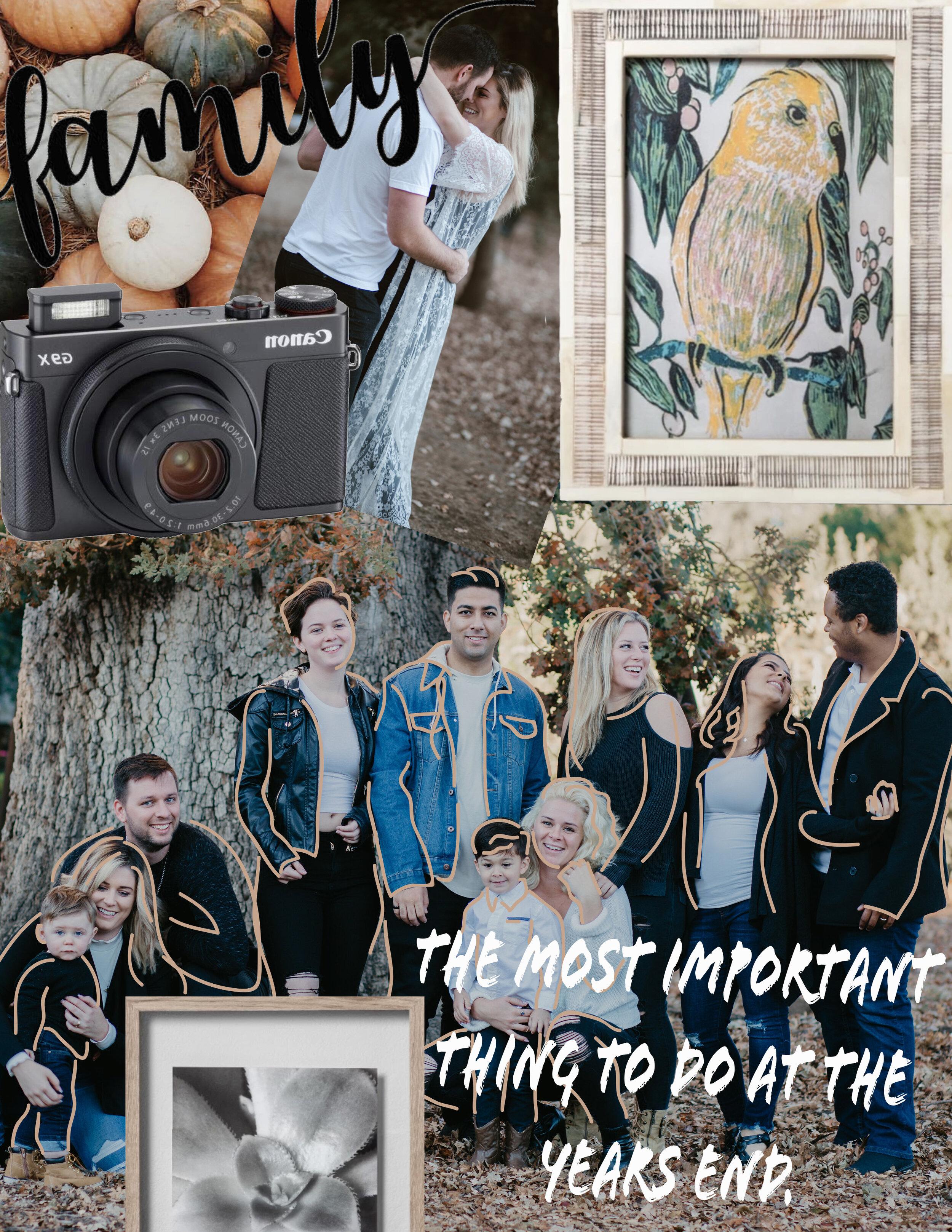 familypictures.jpg