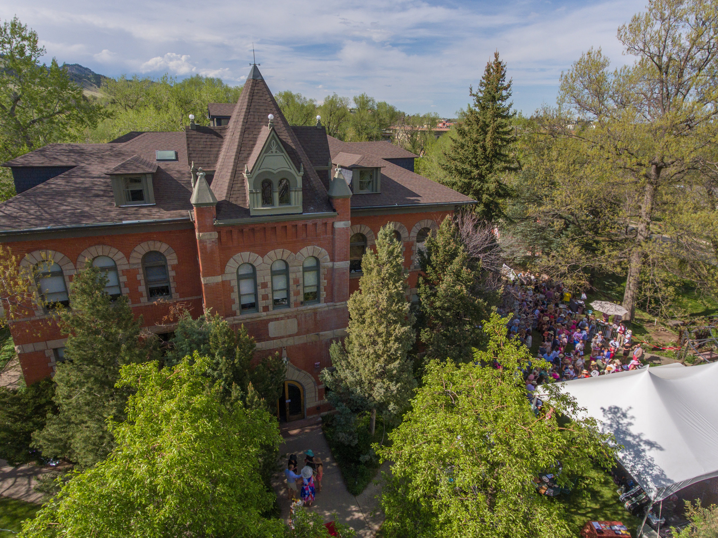 Derby Days City Club Drone .jpg