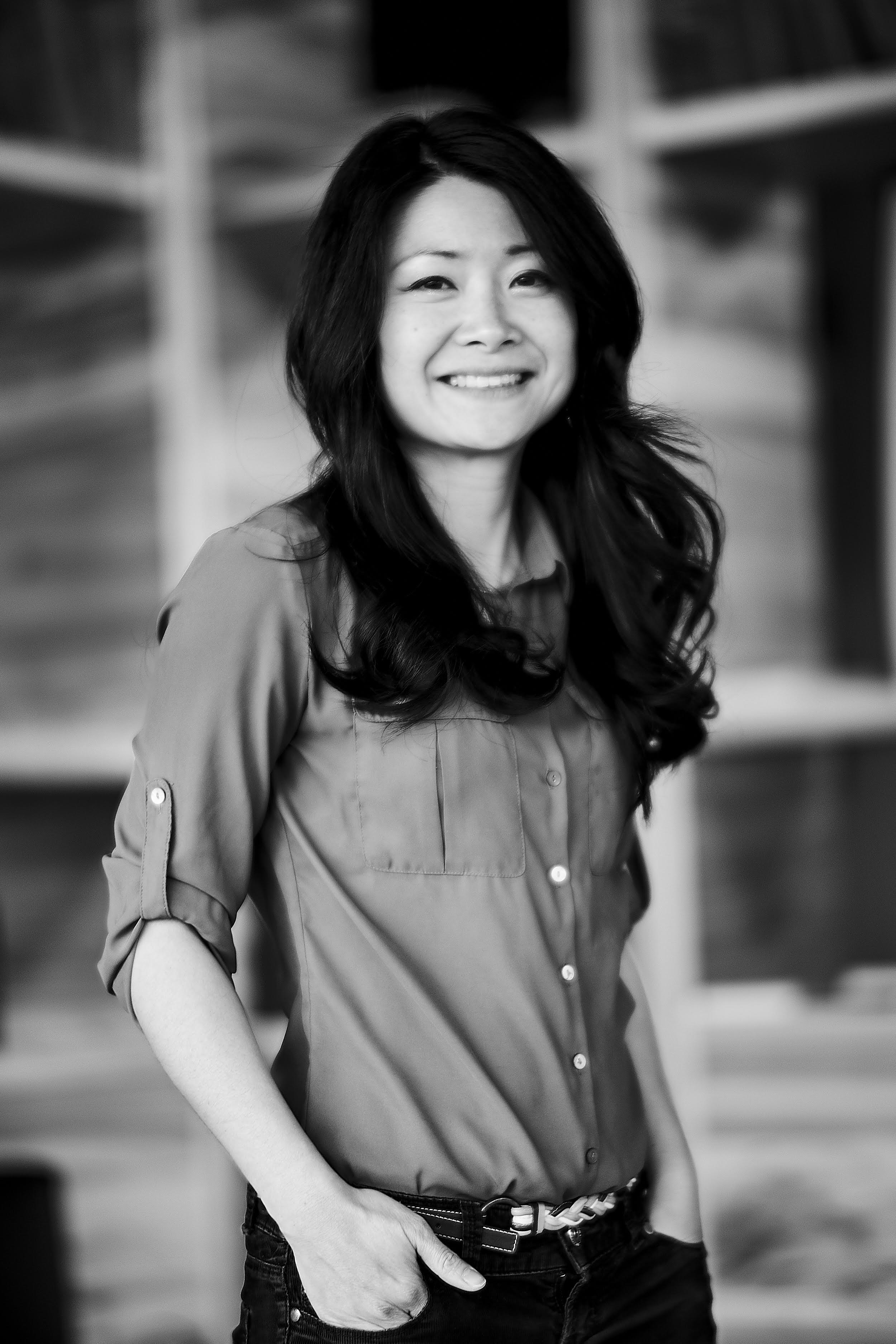 Hua Long, PhD - Senior Director of Pre-Clinical Research