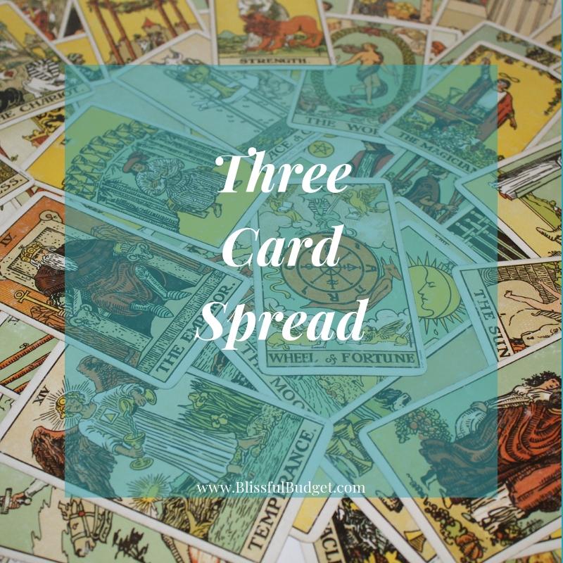3 Card Spread.jpg
