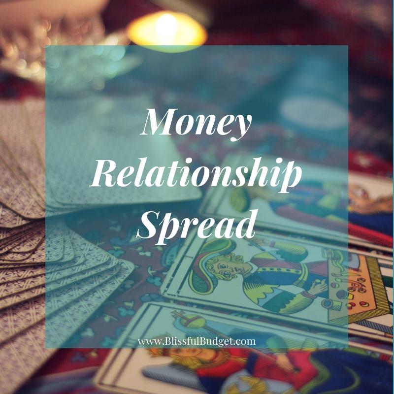 Money Relationship Spread.jpg