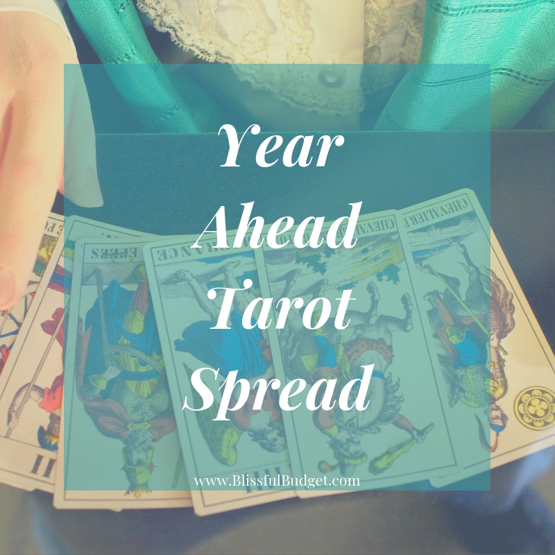 Year Ahead Spread.jpg
