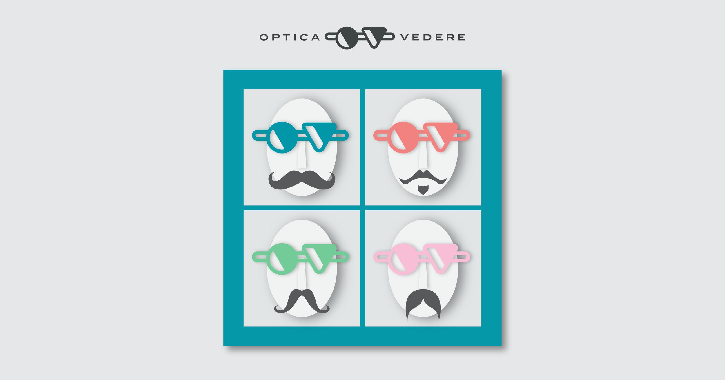 optica_vedere_design-02.png