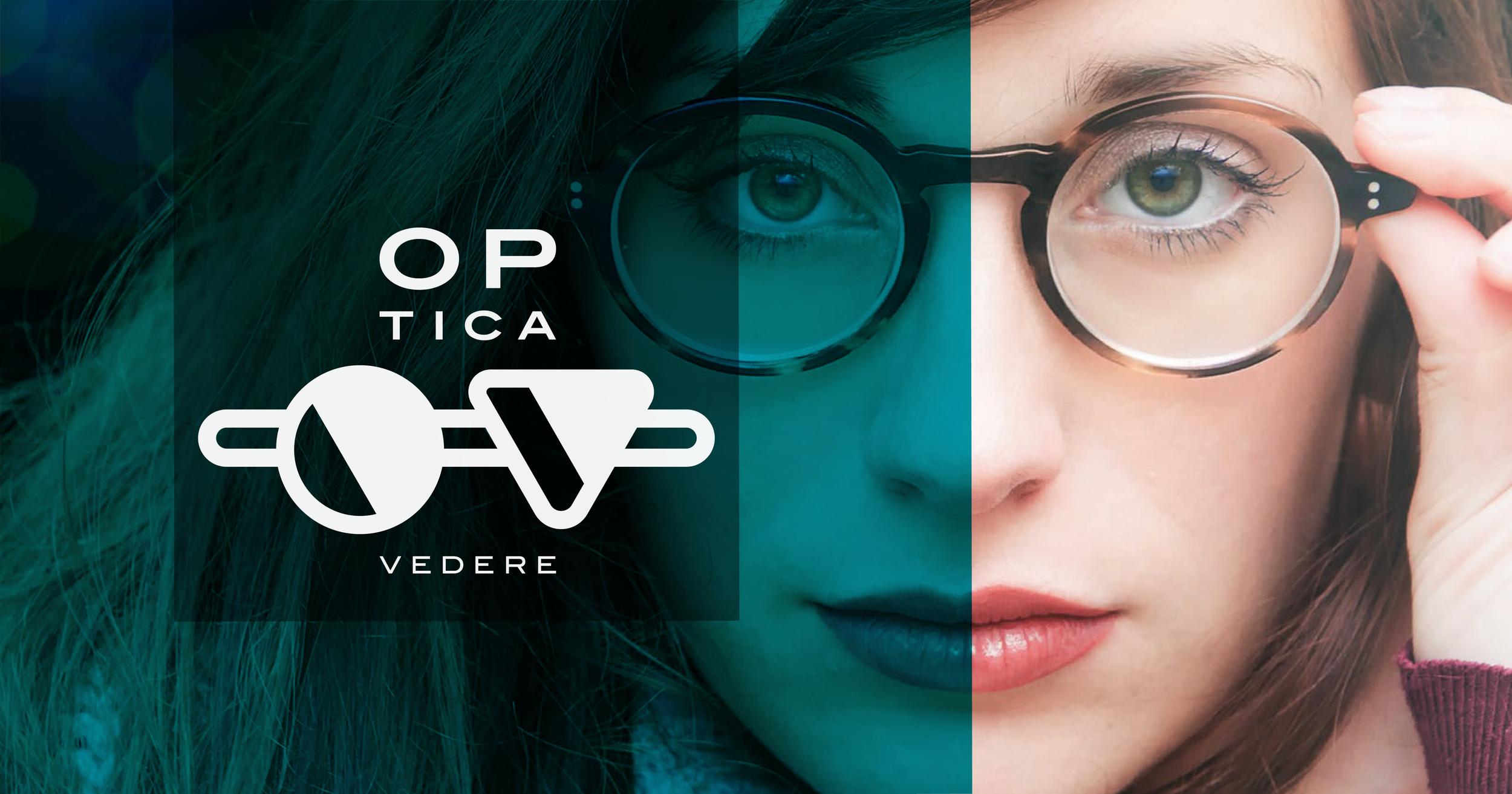 optica_vedere_design-01.png