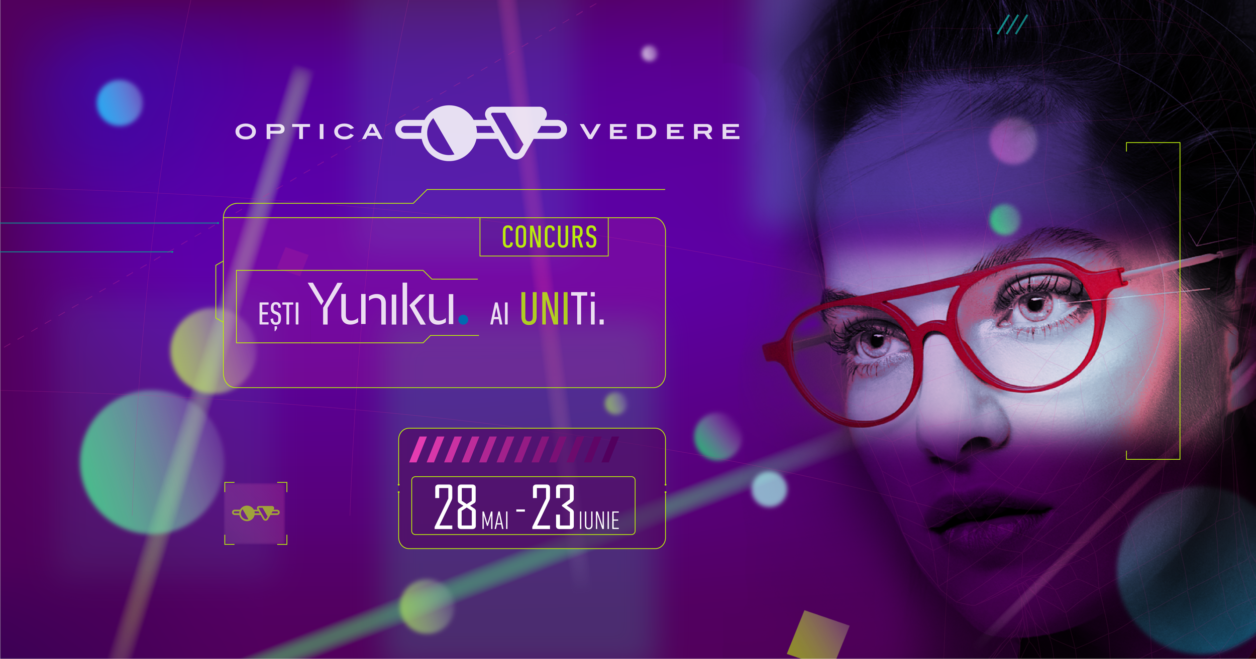 optica_vedere_design-04.png