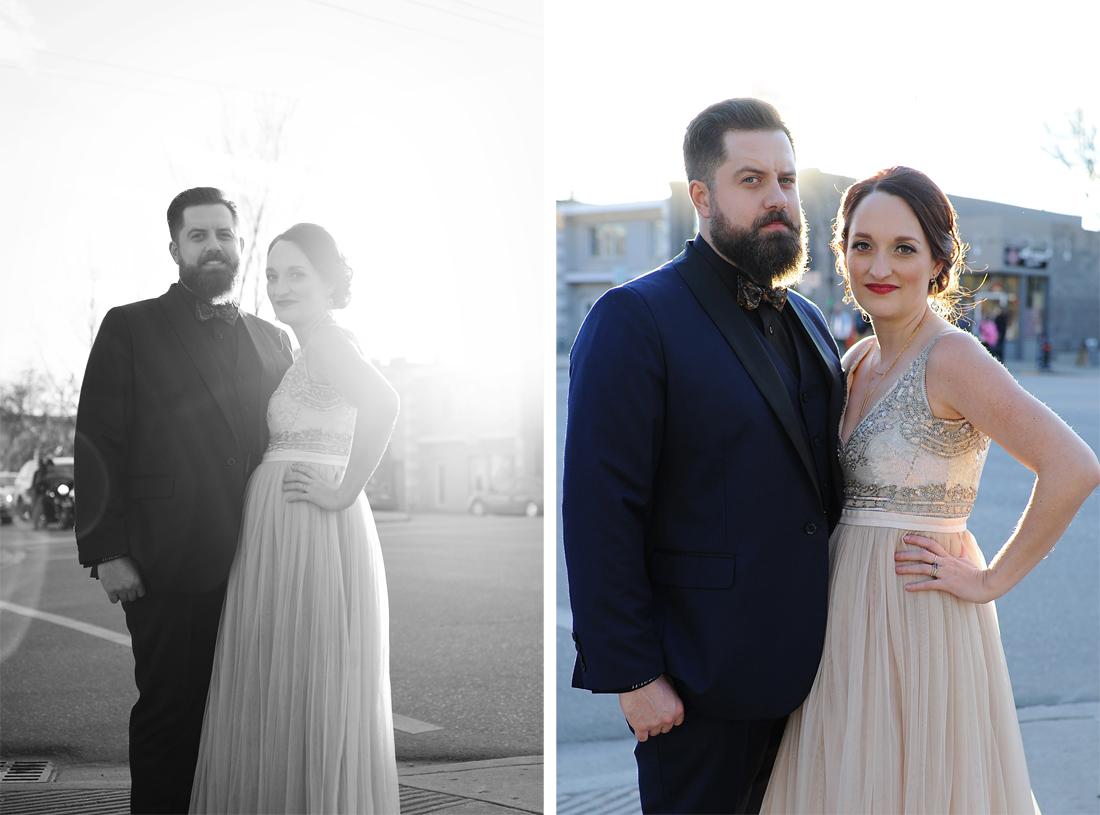 bride-groom-broadway.jpg