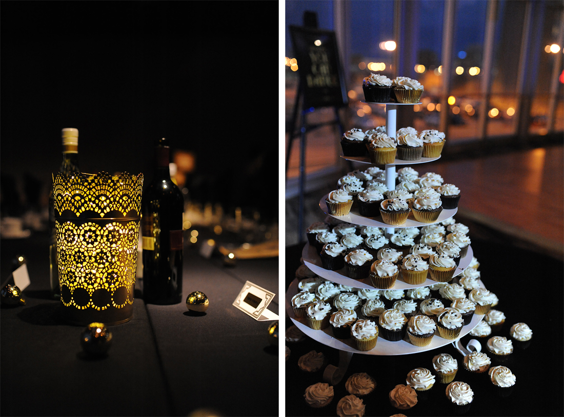 candles-cupcakes.jpg