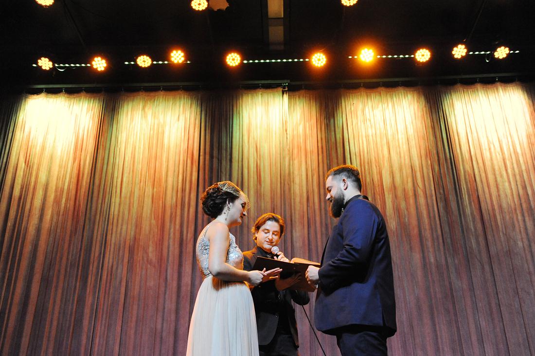ceremony-2737-1100.jpg