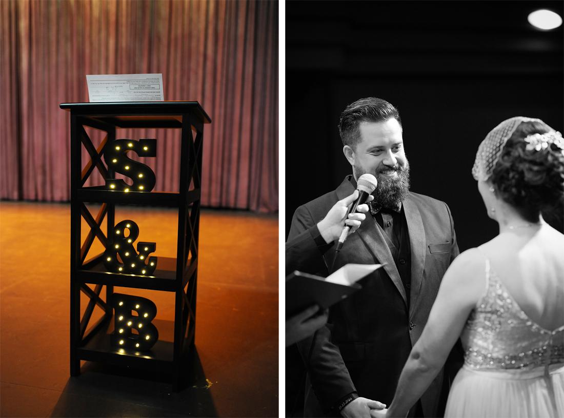 ceremony-vows-initials.jpg