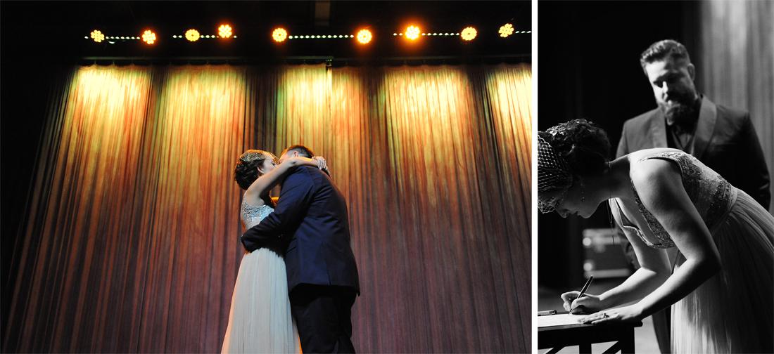 couple-kiss-sign.jpg