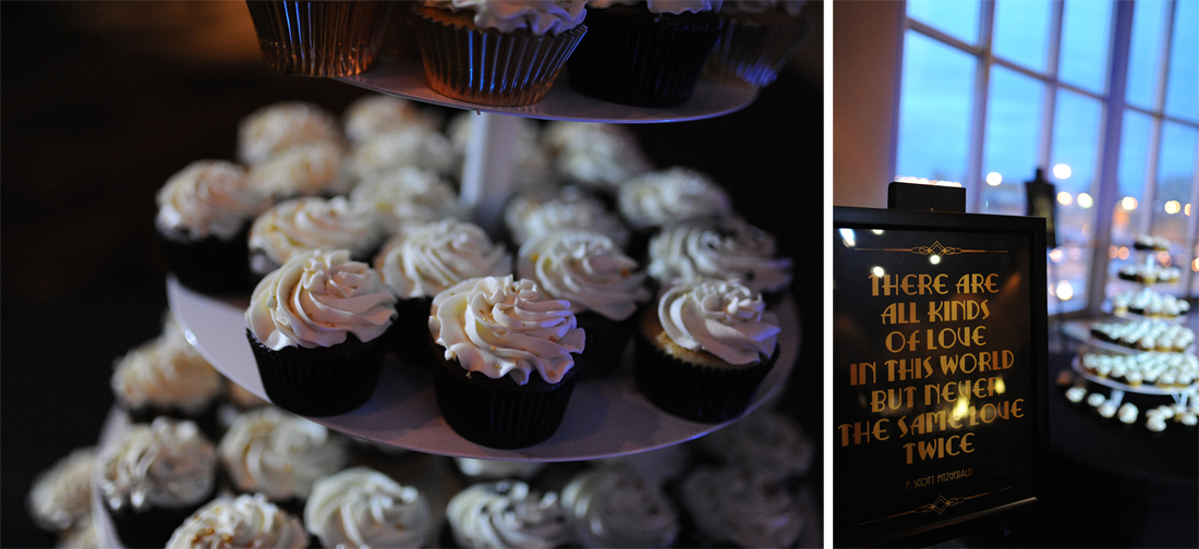 cupcakes-sign.jpg