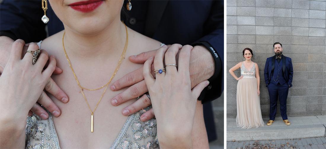 ring-details-couple.jpg