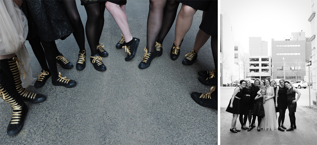 shoes-bridesmaids.jpg