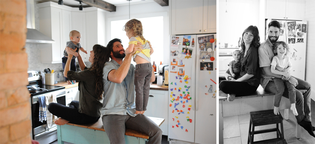 kitchen-family-photos.jpg