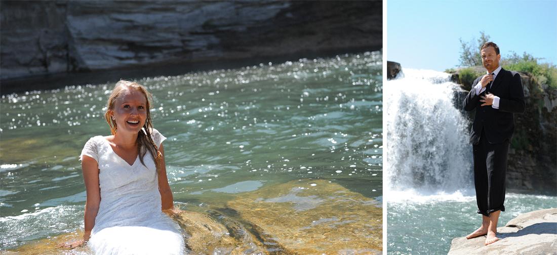 bride-groom-jump-waterfall.jpg