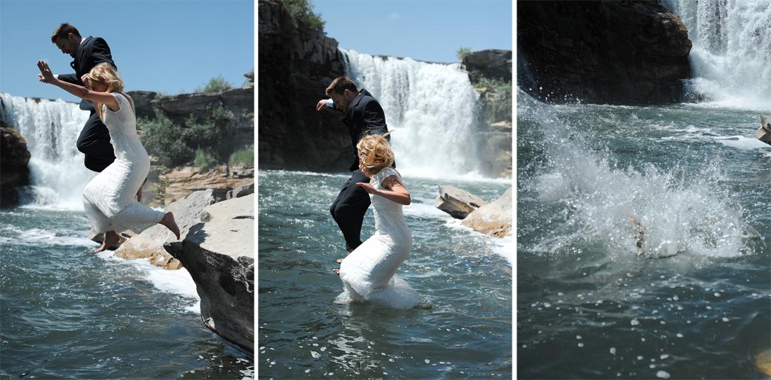 jump-bride-groom.jpg