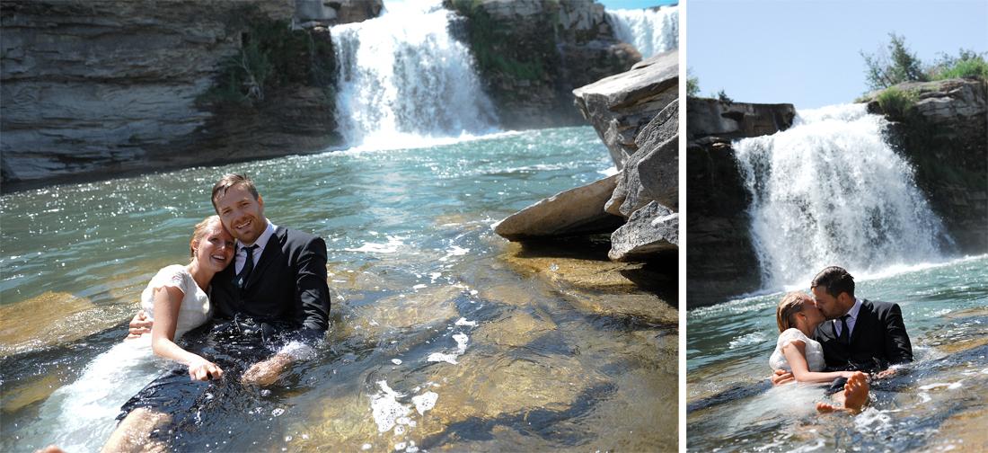 kiss-waterfall.jpg