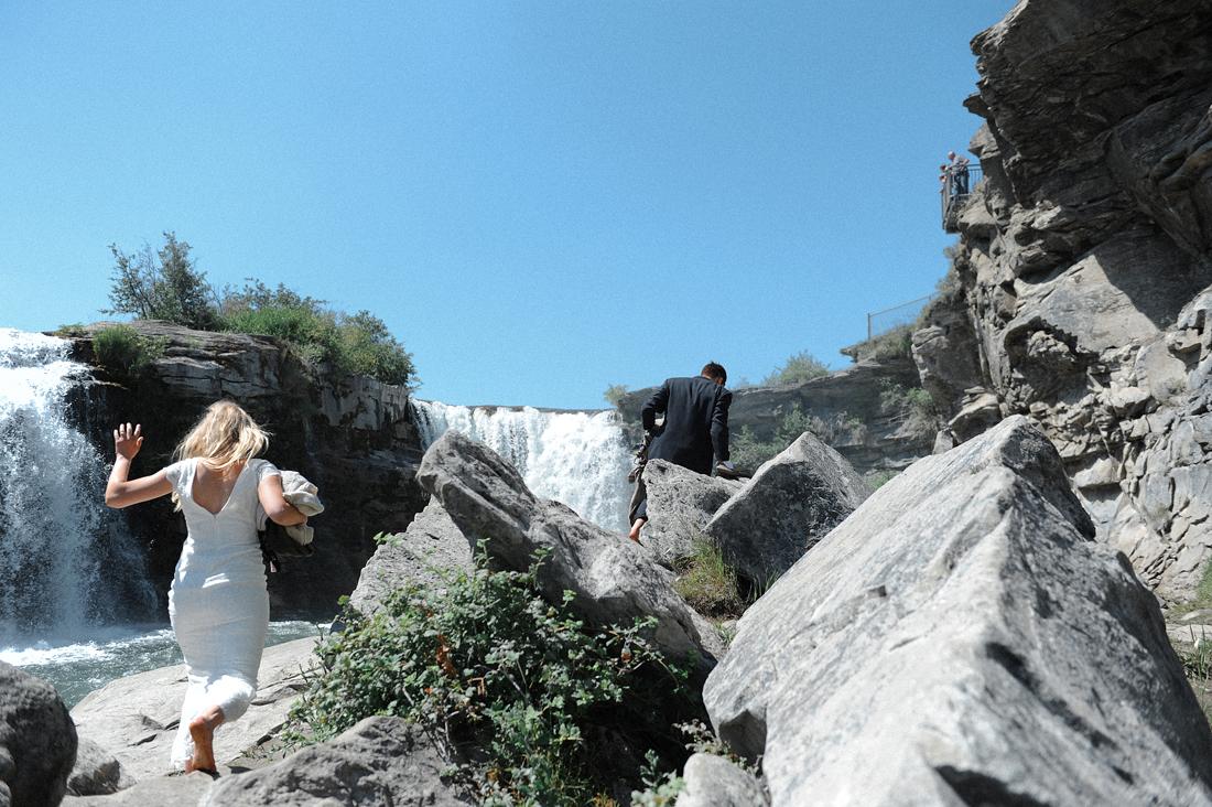 waterfall_8047-1100.jpg