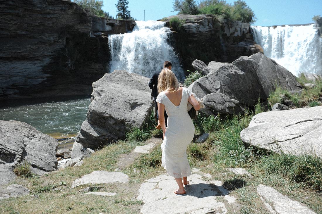 waterfall_8043-1100.jpg