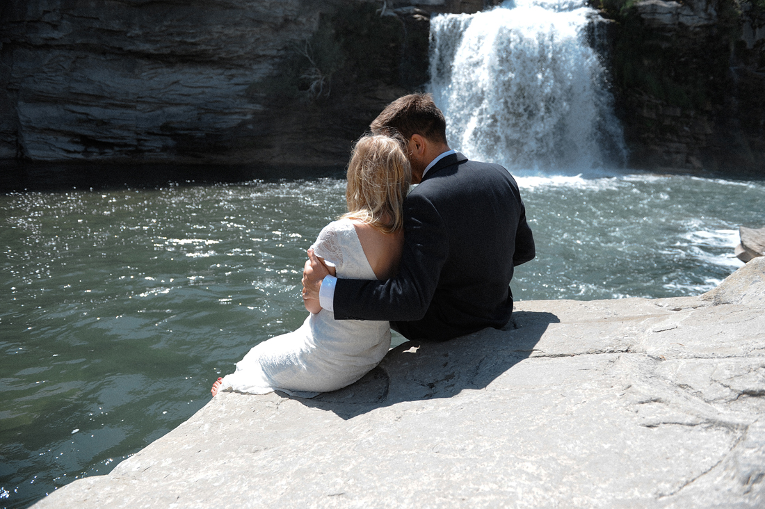 waterfall_8060-1100.jpg