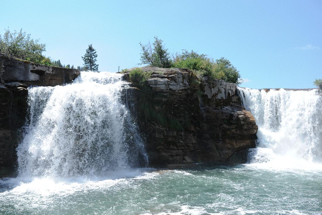 waterfall_8086-1100.jpg