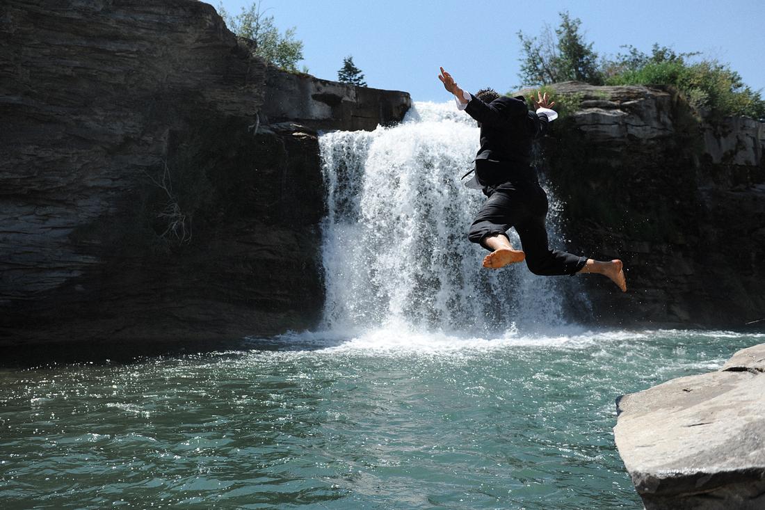 waterfall_8184-1100.jpg