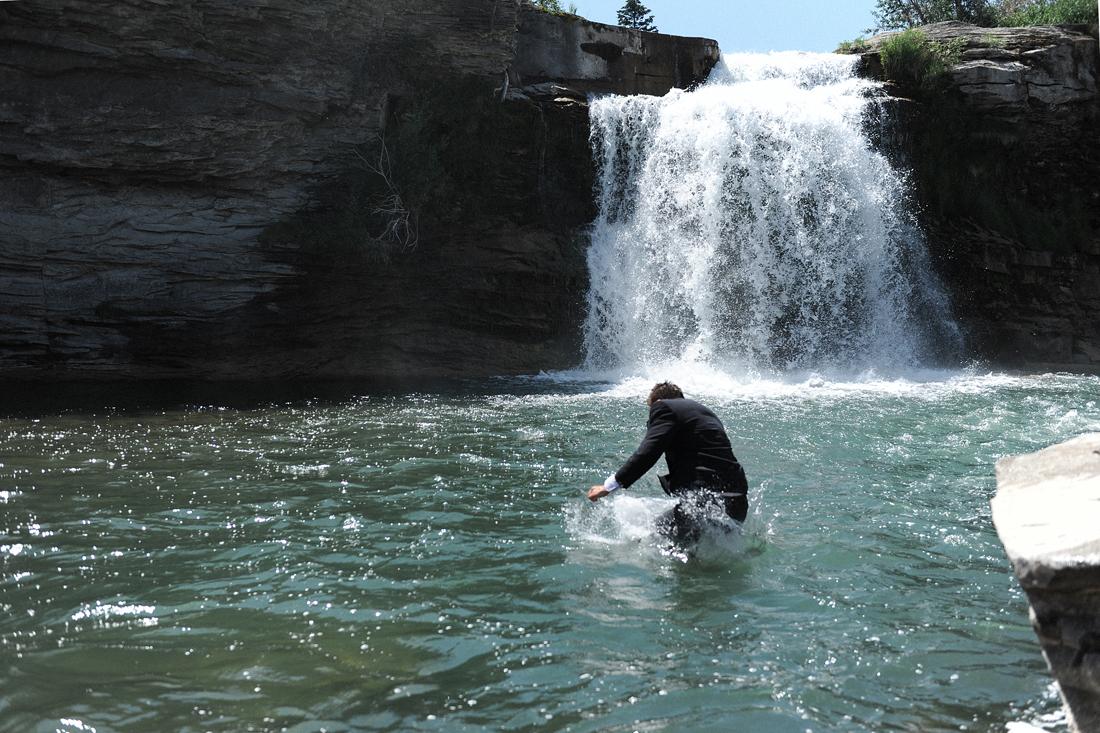 waterfall_8186-1100.jpg