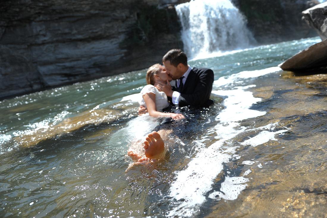 waterfall_8222yes-1100.jpg
