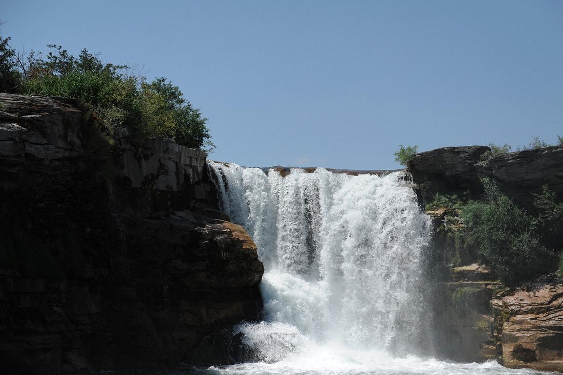 waterfall_8300-1100.jpg