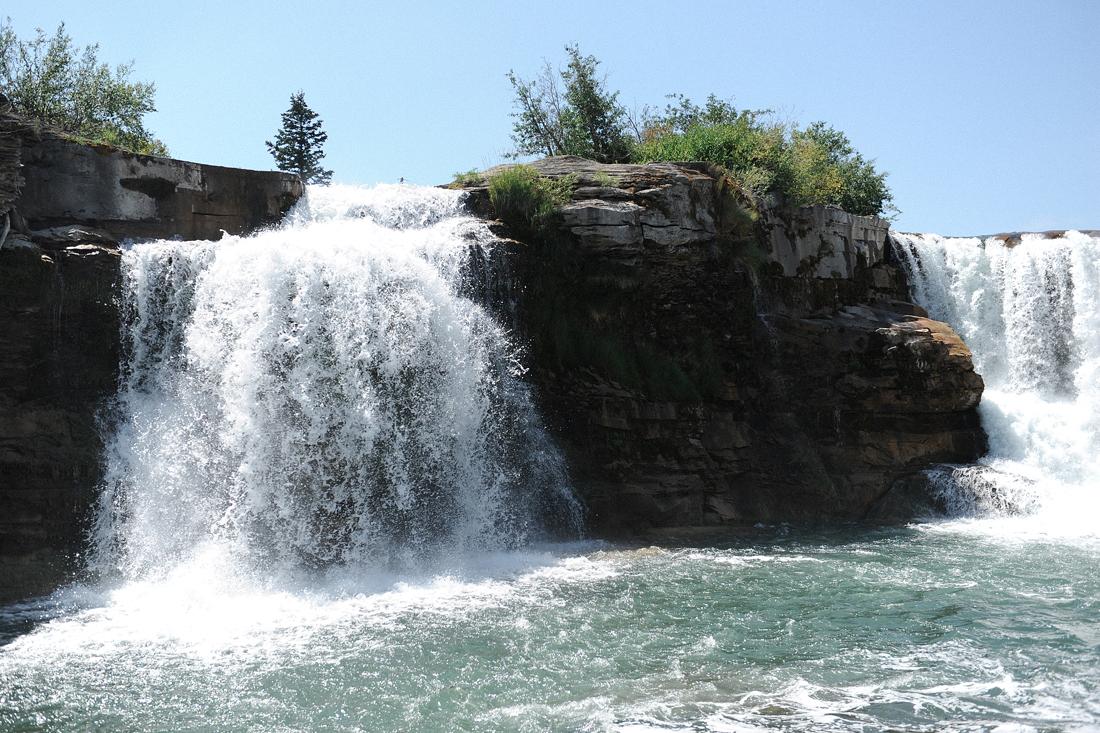 waterfall_8301-1100.jpg