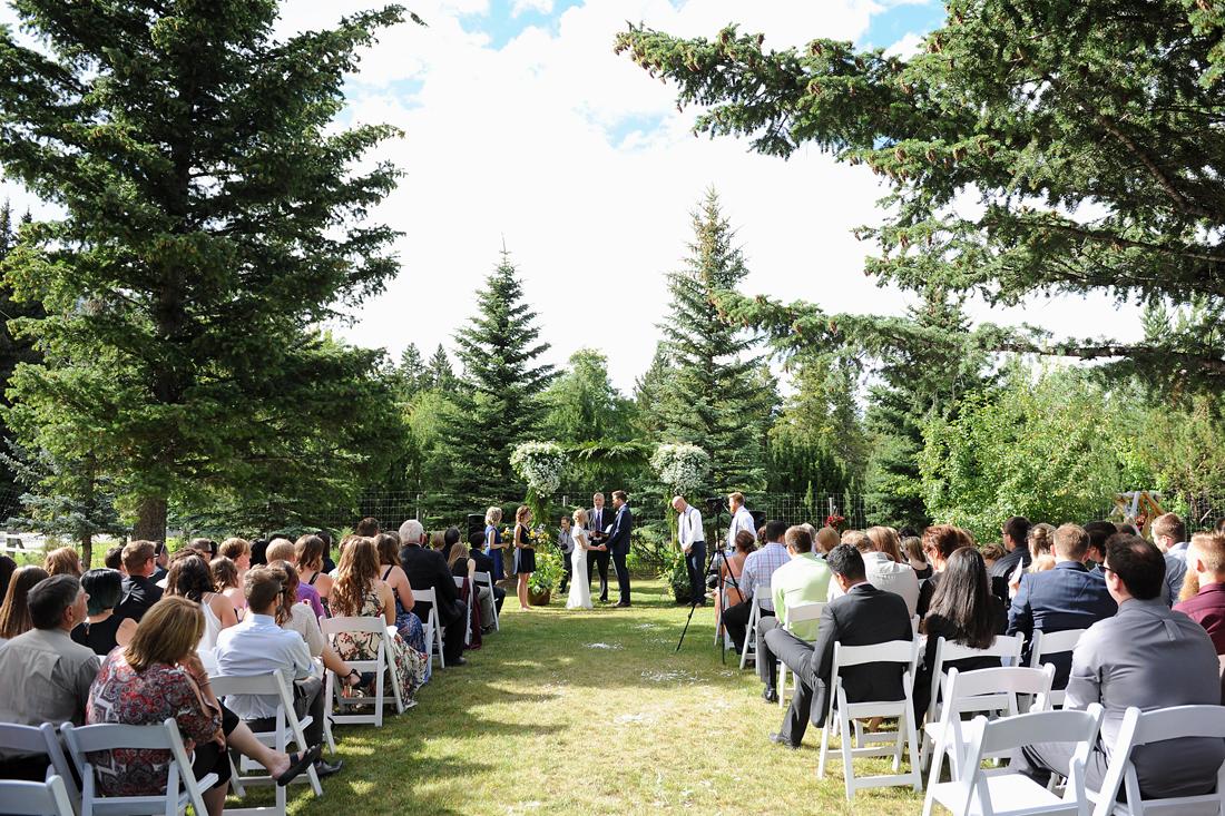 ceremony-6742-1100.jpg