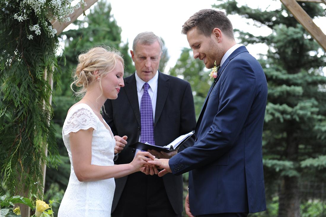 ceremony-6854yes-1100.jpg