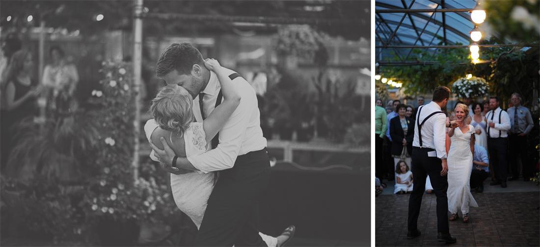 dance-couple.jpg