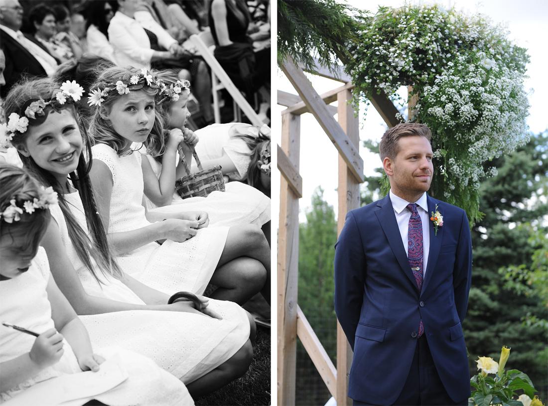 flowergirls-groom.jpg