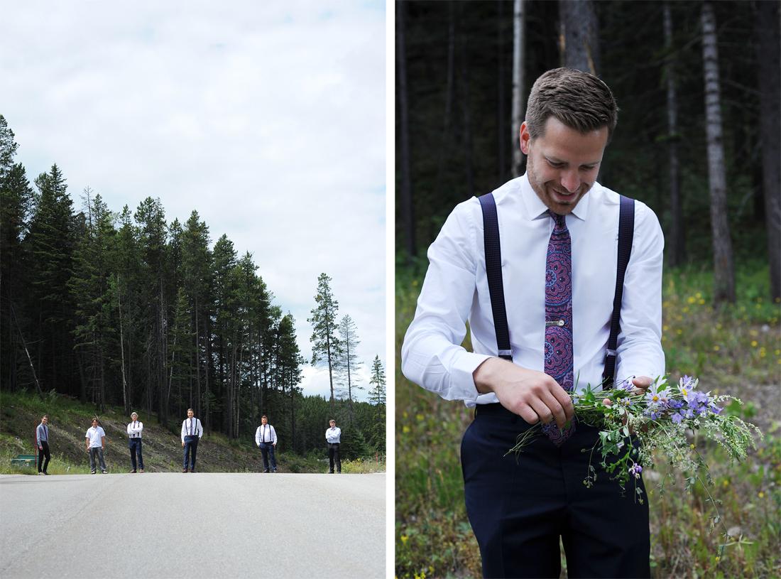 groom-flowers-for-bride.jpg
