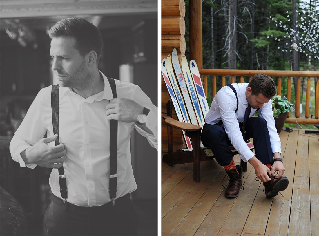 groom-get-ready.jpg
