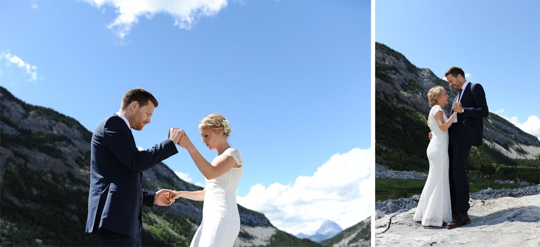 mountain-dance.jpg